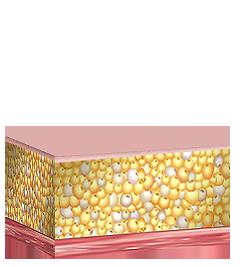 Proceso post tratamiento del Slimming Laser