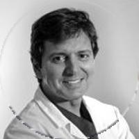 DR. CARLOS FAJARDO